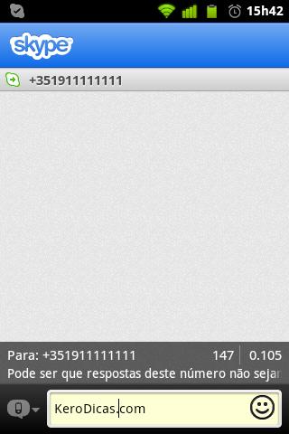 Skype_para_Android_KERODICAS_03