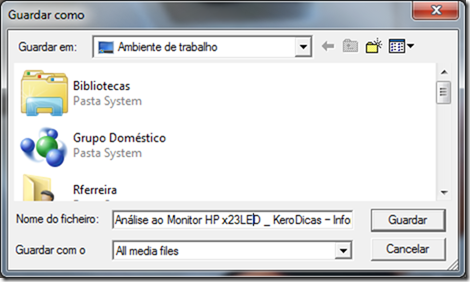 Speedbit Video Downloader and Converter_KERODICAS_02