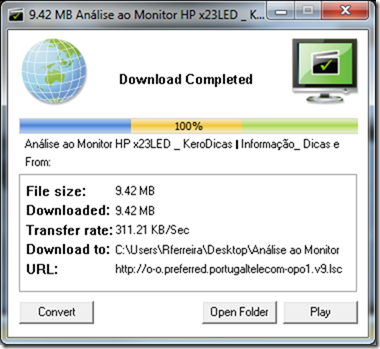 Speedbit Video Downloader and Converter_KERODICAS_04
