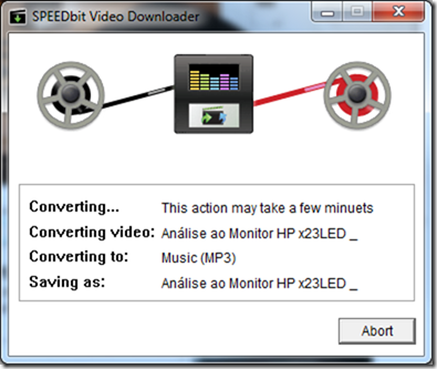 Speedbit Video Downloader and Converter_KERODICAS_06