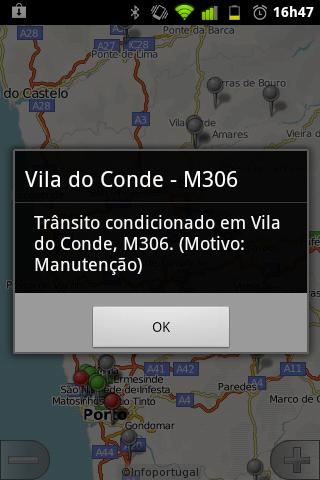 Trânsito_InfoPortugal_Android_KERODICAS_02