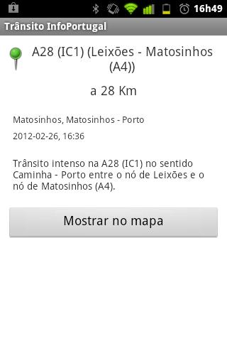 Trânsito_InfoPortugal_Android_KERODICAS_03