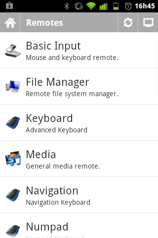 Unified Remote_Android_KERODICAS_02