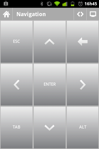 Unified Remote_Android_KERODICAS_03