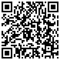 Unified Remote_Qrcode
