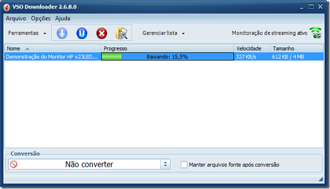 VSO_Downloader_2_6_8_KERODICAS_01