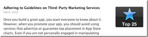 app-store-rankings