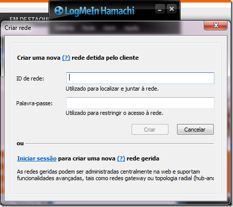 hamachi01