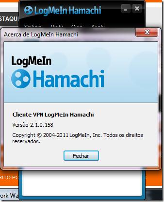 hamachi02