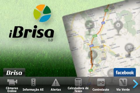 ibrisa_kerodicas_00