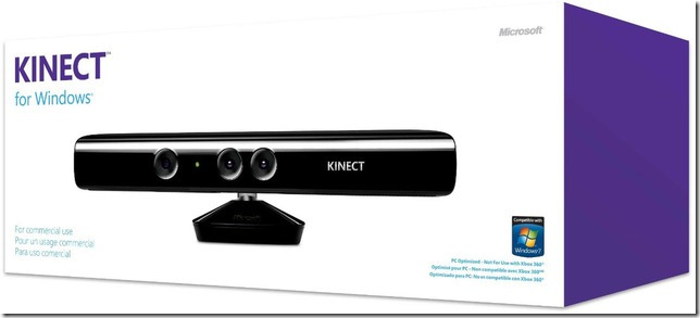 kinect-for-windows-box-rm-verge_large_verge_medium_landscape