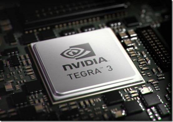 nvidia-tegra31-550x389