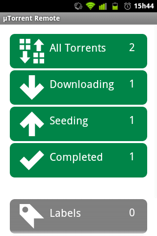 utorrent_Android_KERODICAS_02