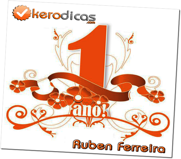 1aniversario_kd_rubenferreira
