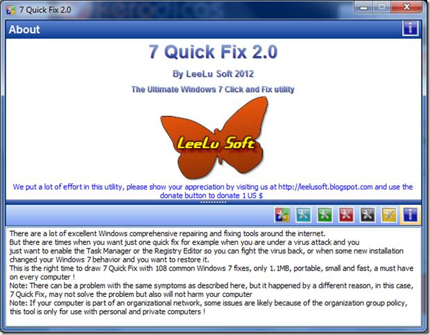 7_Quick_Fix_KERODICAS_04