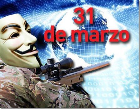 Anonymous03_3103