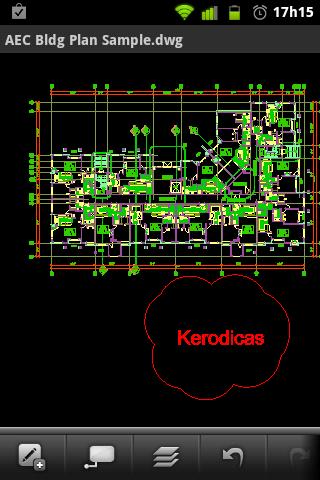 AutoCAD_WS_KERODICAS_03