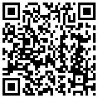 AutoCAD_WS_QRCode