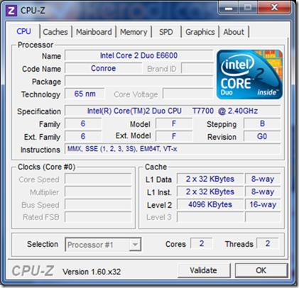 CPU-Z_1_60_KERODICAS_01