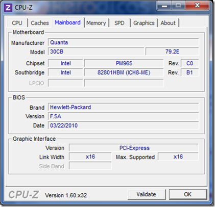 CPU-Z_1_60_KERODICAS_02