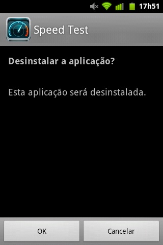 Easy_Uninstaller_KERODICAS_02
