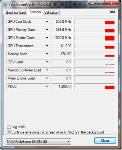 GPU-z_0_6_0_KeroDicas_01