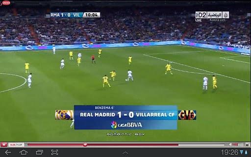 Goal_TV_Droid_HD_02