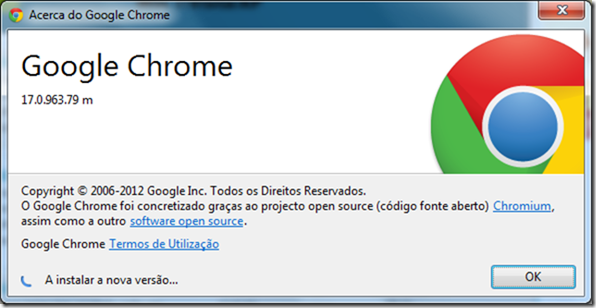 Google_Chrome_18_KERODICAS_01