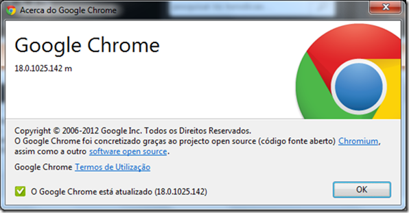 Google_Chrome_18_KERODICAS_04