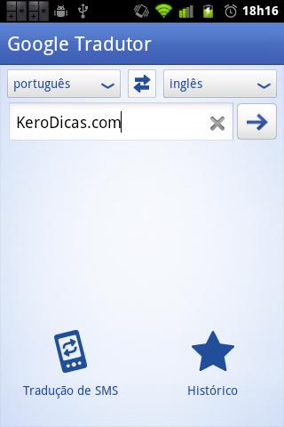 Google_Tradutor_KERODICAS_01