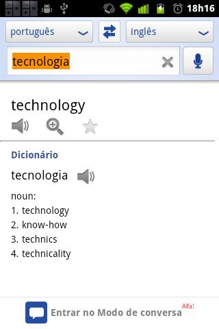 Google_Tradutor_KERODICAS_02