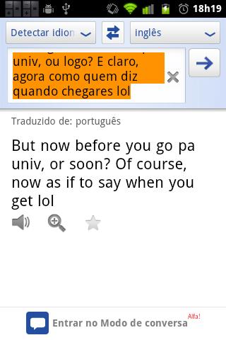 Google_Tradutor_KERODICAS_03