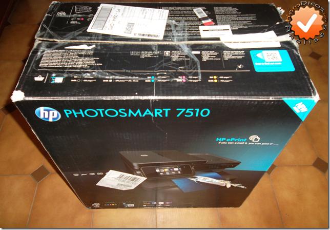 HP_Photosmart_7510_KERODICAS_019