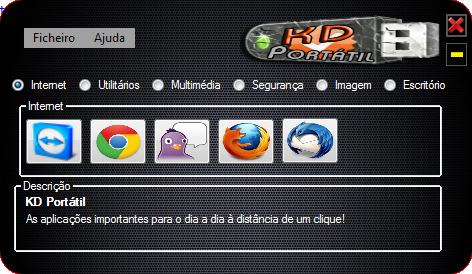 KD_Portátil_KERODICAS_01