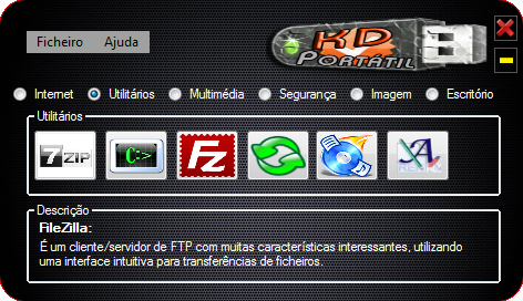 KD_Portátil_KERODICAS_02