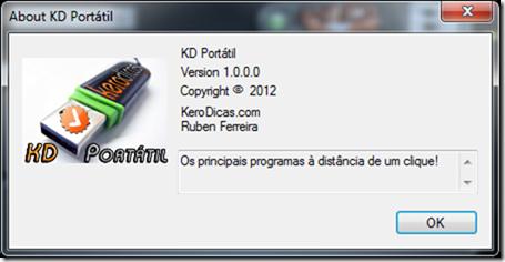 KD_Portátil_KERODICAS_03