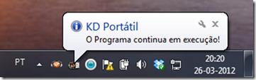 KD_Portátil_KERODICAS_04