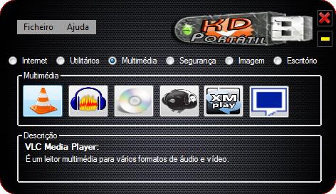 KD_Portátil_KERODICAS_05