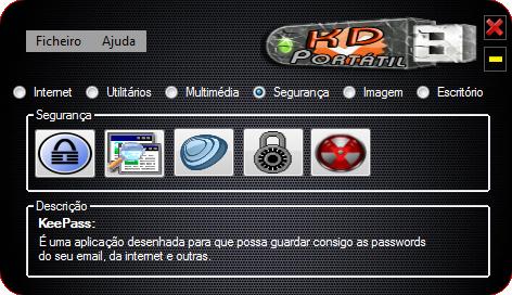 KD_Portátil_KERODICAS_06