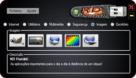 KD_Portátil_KERODICAS_07