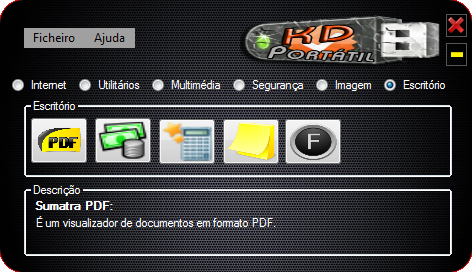 KD_Portátil_KERODICAS_09