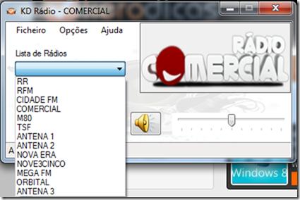KD_Rádio_1_0_KERODICAS_005