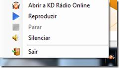 KD_Rádio_1_0_KERODICAS_007