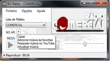 KD_Rádio_1_0_KERODICAS_009