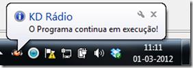 KD_Rádio_1_0_KERODICAS_010
