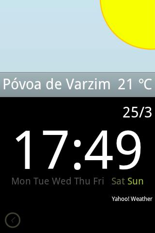 Kaloer_Clock_KERODICAS_01