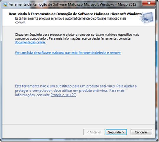 Microsoft_Malicious_KERODICAS_01