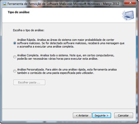 Microsoft_Malicious_KERODICAS_02