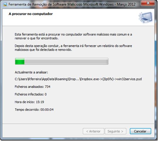 Microsoft_Malicious_KERODICAS_03