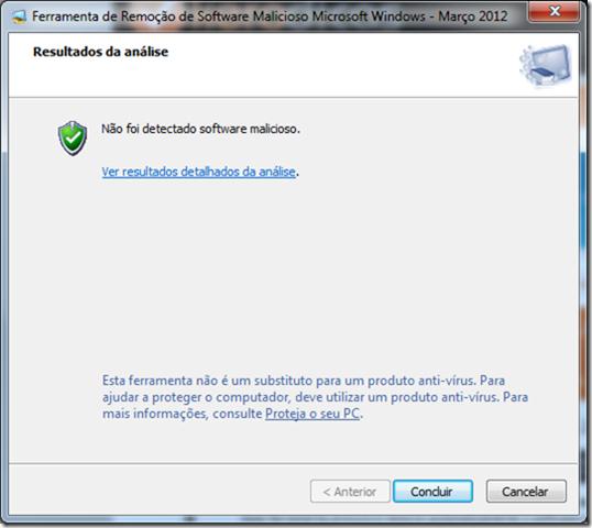 Microsoft_Malicious_KERODICAS_04